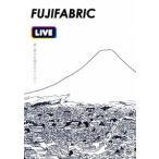 Live at 富士五湖文化センター  通常盤   DVD