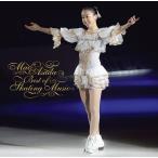 【送料無料選択可】クラシックオムニバス/浅田真央 ベスト・オブ・スケーティング・ミュージック