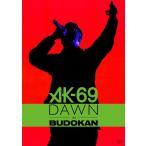 【送料無料選択可】AK-69/DAWN in BUDOKAN [通常版]