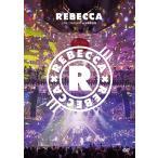 【送料無料選択可】REBECCA/REBECCA LIVE TOUR 2017 at 日本武道館