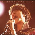 【送料無料】[CD]/山崎育三郎/MIRROR BALL'19 [DVD付超豪華盤(限定)]