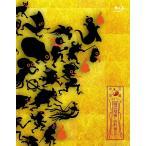 【送料無料選択可】椎名林檎/椎名林檎と彼奴等がゆく 百鬼夜行2015[Blu-ray]