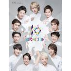 10神ACTOR  DVD付
