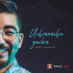【送料無料選択可】Kenji Igei/Uchinanchu yaibin