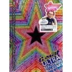 【送料無料選択可】サザンオールスターズ/Southern All Stars Video Clip Show「ベストヒット USAS(ウルトラ・サザンオールスターズ)」