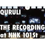 【送料無料選択可】くるり/THE RECORDIND at NHK 101st