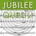 【送料無料選択可】くるり/JUBILEE