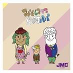 JMC(ジュミッチ)/みそしるママ らいすパパ