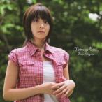 【送料無料選択可】秋山奈々/ティーンエイジ・ベスト