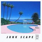 【送料無料選択可】ジャンク フジヤマ/JUNK SCAPE [初回限定盤]