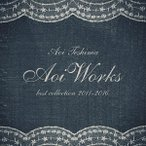 Aoi Works ?best collecti(CD・J-POP)