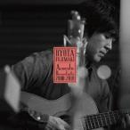 【送料無料選択可】[CD]/藤巻亮太/RYOTA FUJIMAKI Acoustic Recordings 2000-2010