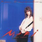 【送料無料選択可】浜田麻里/Blue Revolution [SHM-CD]