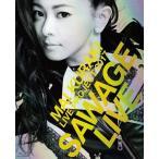 "【送料無料選択可】倉木麻衣/Mai Kuraki Live Project 2017 ""SAWAGE☆LIVE""[Blu-ray]"