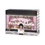【送料無料】バラエティ/HaKaTa百貨店3号館 DVD-BOX [