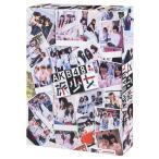 【送料無料】バラエティ (AKB48グループ)/AKB48 旅少女 DVD-BOX [初回生産限定]