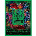 【送料無料選択可】Fear and Loathing in Las Vegas/The Animals in Screen II -Feeling o