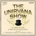 【送料無料選択可】堂島孝平/THE UNIRVANA SHOW [CD+DVD]