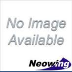【送料無料選択可】アンジェリック・アップスターツ/ティーンネイジ・ワーニング