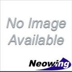 【送料無料選択可】ジョニー・サンダース/アフター・ザ・ドールズ1977-1987