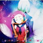 【送料無料選択可】アニメ (音楽: 菅野よう子)/「アクエリオンEVOL」LOVE@New Dimension