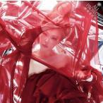 ALI PROJECT/TVアニメ『落第騎士の英雄譚(キャバルリィ)』ED: 波羅蜜恋華 [DVD付初回限定盤]