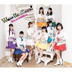 【送料無料選択可】Wake Up  May'n!/One In A Billion [Blu-ray付初回限定盤]