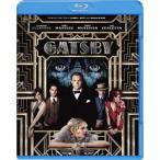 【送料無料選択可】洋画/華麗なるギャツビー [廉価版][Blu-ray]