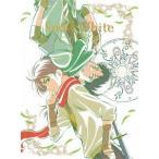 【送料無料選択可】アニメ/赤髪の白雪姫 vol.10 [初回生産限定版][Blu-ray]