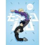 【送料無料選択可】アニメ/モブサイコ100 vol.002 [初回仕様版][Blu-ray]