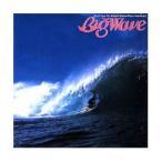【送料無料選択可】山下達郎/Big Wave (30th Anniversary Edition)