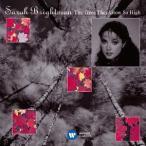 【送料無料選択可】サラ・ブライトマン (ソプラノ)/夏の最後のバラ〜フォーク・アルバム