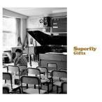 [CDA]/【送料無料選択可】Superfly/Gifts [DVD付初回限定盤]