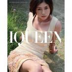 """【送料無料選択可】真木よう子/IQUEEN Vol.2 真木よう子 """"A DAY OF SUMMER"""" [Blu-ray]"""