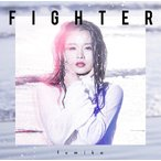 fumika/FIGHTER / You're my Hero [通常盤]