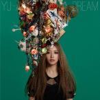 【送料無料選択可】YU-A/DREAM [通常盤]