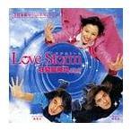 【送料無料選択可】TVサントラ/ドラマ「Love Storm 〜狂愛龍捲風〜」 日本版サウンドトラック [CD+DVD]