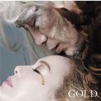 【送料無料選択可】玉置浩二/GOLD [DVD付初回限定盤]