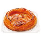 スイーツ お菓子 クッキー 焼き菓子 アップルパイ  ギフト セット 詰め合わせ 贈り物 函館ナナエ洋菓子 ピーターパン・アップルパイ 御祝 お祝い お礼 贈り物