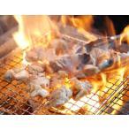 トリ 鶏 焼き鳥 肉加工品 ギフト セット 詰め合わせ 贈り物 贈答 産直 宮崎 「日向屋」 鶏炭火焼 内祝い 御祝 お祝い お礼 贈り物 御礼 食品 産地直送 グルメ