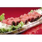 ローストビーフ 肉加工品 ギフト セット 詰め合わせ 贈り物 贈答 産直 くまもとの味彩牛 ローストビーフ 内祝い 御祝 お祝い お礼 贈り物 御礼 食品 産地直送