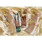 ウインナー 食創造さんだかん オリジナルベーコン&ウインナー ギフト セット 詰め合わせ 贈り物 贈答 産直 内祝い 御祝 お祝い お礼 返礼品 贈り物 御礼 食品