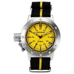 シーレーン SEALANE 腕時計 メンズ 腕時計 シーレーン SE42-NYYE