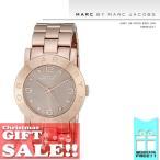 【送料無料】Marc BY Marc Jacobs MBM3221 AMY 36 IPRG BRC WH マークジェイコブス 腕時計 時計 ウォッチ マークバイマークジェイコブス【包装】