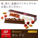 【メーカー直販】キットカット ショコラトリー モレゾン
