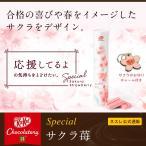 【メーカー直販】キットカット ショコラトリー スペシャル サクラ苺 5枚【期間限定】