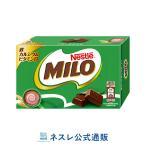 ミロ ボックス 62g(ネスレ公式通販)