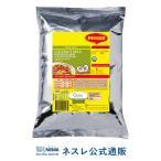 マギー ココナッツミルク 1kg(ネスレ公式通販)(業務用食品)