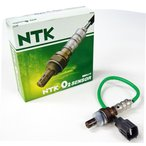 [NTK O2センサー]サンバー TT1/TT2 SC無しEXマニ側(2)用