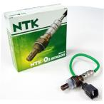 [NTK O2センサー]レガシィ BP5 2.0R/AT車フロント用